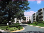 7501 Democracy Blvd - Lakeside Terrace Condominium